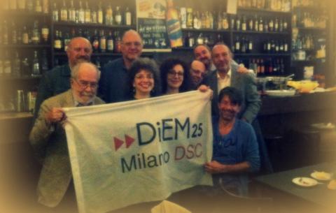 DiEM25 Milano DSC 2017