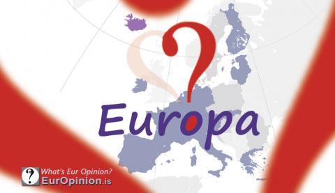 LovEuropa?